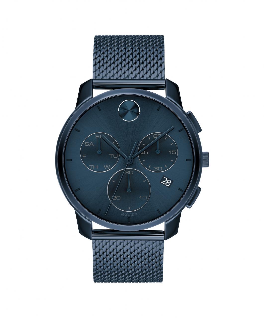 Genuine Fake Watches Istanbul