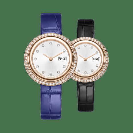 Rolex Replica Watch Repair