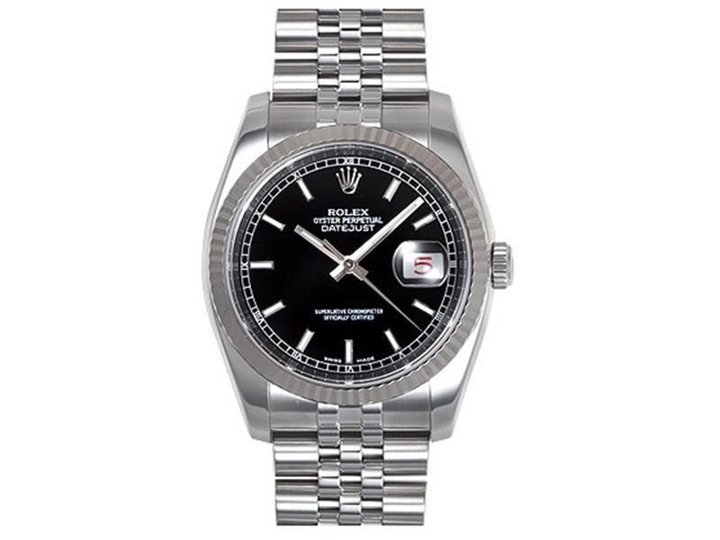 buy replicas watch