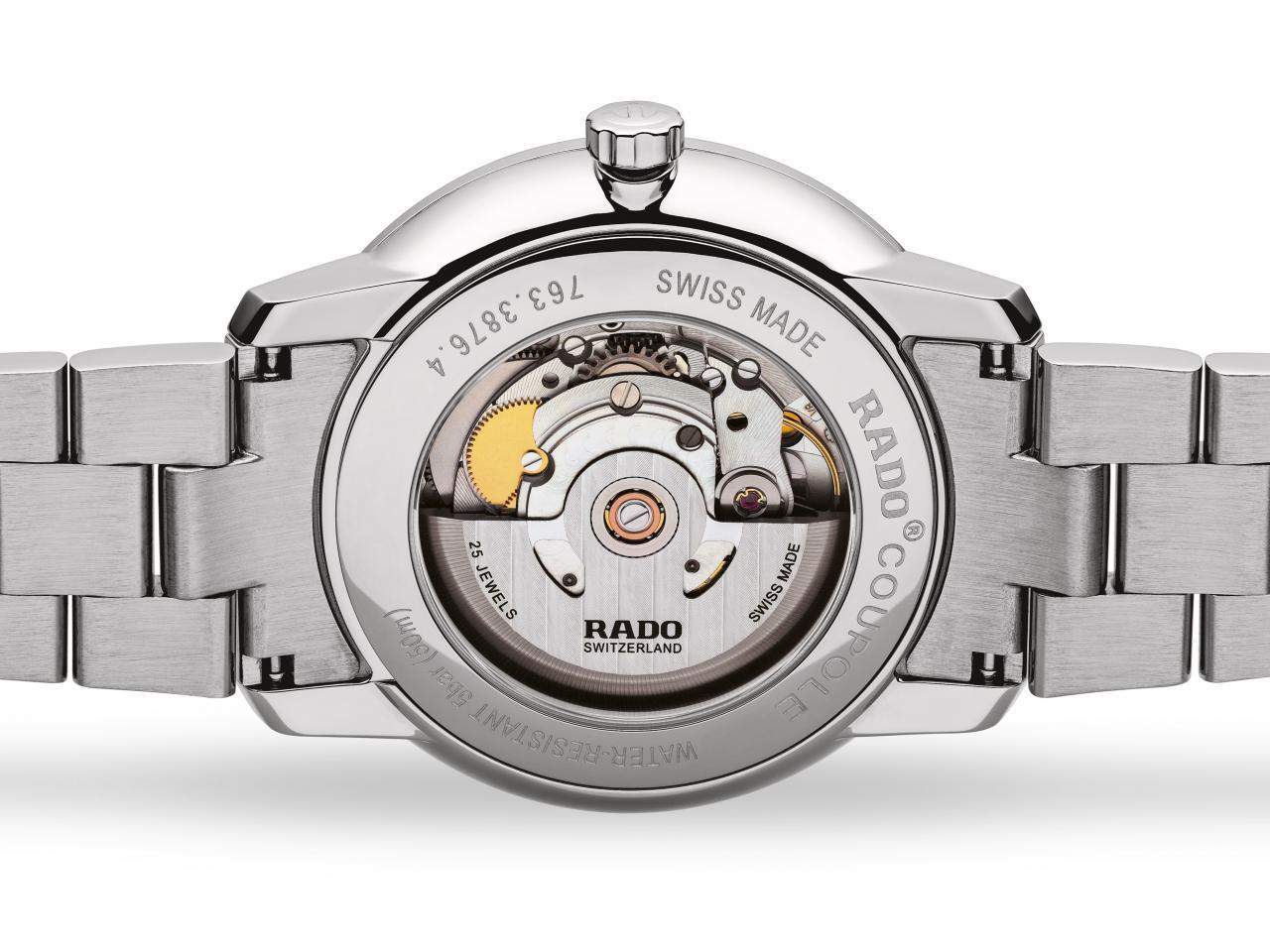 Japanese Exact Replica Watches